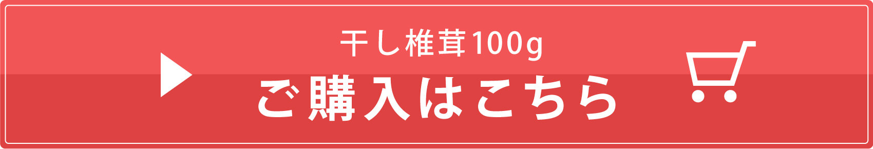干し椎茸100g【送料無料】