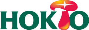 ホクト株式会社 HOKUTO